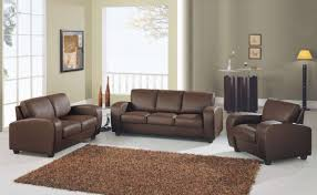 paint colors living room brown leather furniture studio brown furniture living room ideas