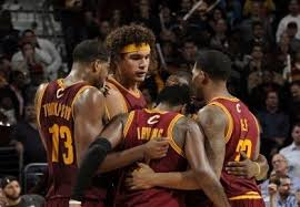 Image result for images of cleveland cavaliers