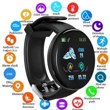 <b>d19 smart watch</b>