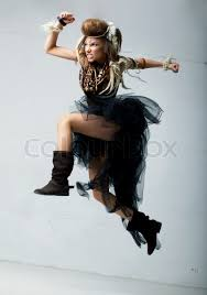 Image result for person jumping