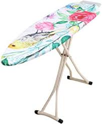 <b>Youngshion Scorch Resistant</b> Printed Thick Cotton Ironing Board ...
