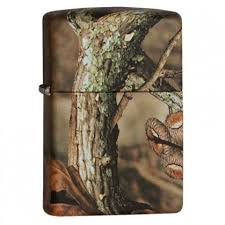 28 738 <b>Зажигалка Zippo MOSSY OAK</b>® BREAK-UP INFINITY ...