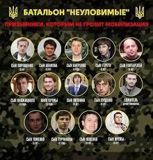 Сегодня днем боевики обстреляли из миномета наши позиции под Авдеевкой, - пресс-центр штаба АТО - Цензор.НЕТ 1177