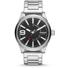 <b>Часы Diesel DZ1889</b> - купить <b>мужские</b> наручные часы в Bestwatch.ru