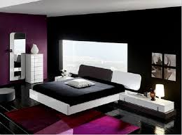 bedroom painting designs: bedroom painting ideas images boys