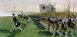 Second Silesian War