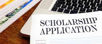 Image result for scholarship deadline