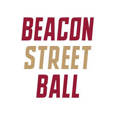 Beacon <b>Street Ball</b> (@beaconstball) | Twitter