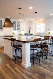 Pendant Light Fixtures For Kitchen Island 1000 Ideas About Kitchen Island Lighting On Pinterest Island