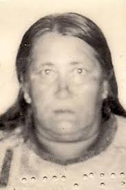 Cleuza Maria Dutra De Souza - 54 Anos - Sertaneja - Pr - Funerária São Luiz - Cleuza_Maria_Dutra_De_Souza