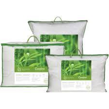 Купить <b>Двуспальное одеяло Ecotex</b> Бамбук-комфорт 172x205 ...