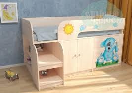 <b>РВ</b>-<b>мебель</b> strana-chudes.com интернет-магазин