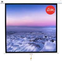 <b>Экраны для проекторов</b> MW купить, сравнить цены в Шадринске ...