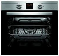 <b>Электрический духовой шкаф LuxDorf</b> B6EM56050 - Акция!