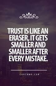 Feel better xx on Pinterest | Procrastination Quotes, Trust Quotes ...