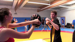 Sport <b>Martial Arts</b> 2015 - YouTube