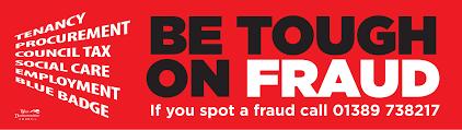 Image result for benefit fraud