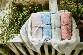 <b>Clean</b> and Beauty Dreams Shower Towel (28x90) <b>мочалка</b> средней ...