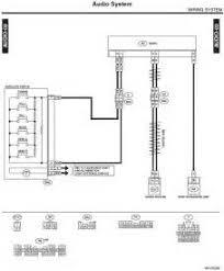 subaru legacy radio wiring diagram subaru image similiar radio wiring diagram for 2007 subaru impreza outback on subaru legacy radio wiring diagram