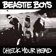 <b>Beastie Boys</b>: <b>Check</b> Your Head (Deluxe Version) - Music on Google ...