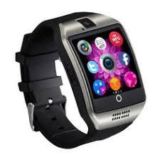 Beseneur Bluetooth <b>Smart Watch R10</b> Support SIM Card Camera ...