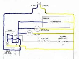 ge refrigerator wiring diagram wiring diagram and schematic design electrical wiring diagrams specifications