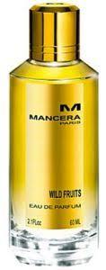 <b>Wild Fruits</b> by <b>Mancera</b> 120ml Eau de Parfum : Buy Online Perfumes ...