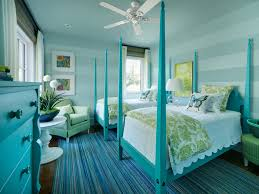 lovable dream bedroom design for teenage girl with blue fabric astonishing bedrooms wooden twin beds frame home bedroom teen girl rooms home