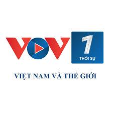 VOV - Việt Nam và Thế giới