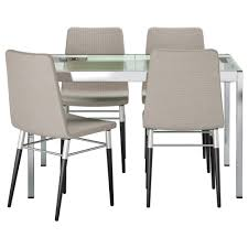 dining room sets ikea: images of dining room sets ikea patiofurn home design ideas