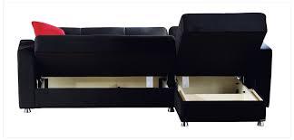 elegant sectional sofa set in black microfiber by istikbal furniture 2 jpg more views home black sofa set office