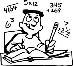 top 5 ways to get good grades in maths