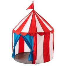 """<b>Икеа</b> """"<b>циркустэльт</b>"""" Палатка детская В наличии!: 880 грн. - Игры ..."""