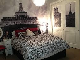 Paris Bedroom Decor Ideas For Eiffel Tower Bedroom Decor Gucobacom