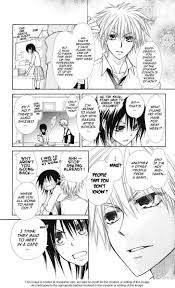best ideas about manga online draw pokemon reading kaichou wa maid sama 20 at manga at manga town