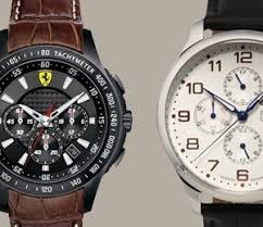 top 50 best watches under 500 for men next luxury top best watches under 500 for men