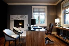 best home office design ideas for goodly best home office design interior design home photo captivating office interior decoration