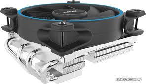 <b>PCCooler GI</b>-<b>46U Corona</b> B <b>кулер</b> для процессора купить в Минске