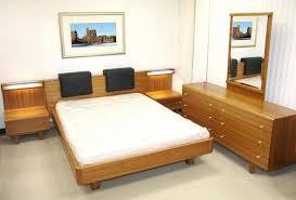 learn more at 4bpblogspotcom latest bedbed designsstudio bedrooms furnitures design latest designs bedroom