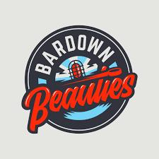 Bardown Beauties
