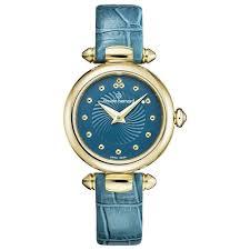 Наручные <b>часы claude bernard 20209</b>-<b>37JBUPID</b>