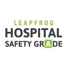 <b>The Johns Hopkins Hospital</b> - MD - Hospital Safety Grade