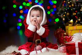 essay on christmas for kids