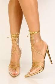 <b>High Heels</b>, Sexy Heels, <b>High Heel Shoes</b>, Cheap Platform Heels