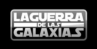 Image result for spanish star wars