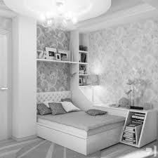 Small Double Bedroom Designs Master Bedroom Decorating Ideas For Small Rooms Best Bedroom