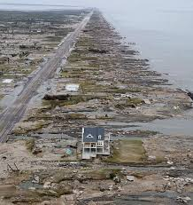 Why Aren    t More Homes Hurricane Proof    Estately Blog
