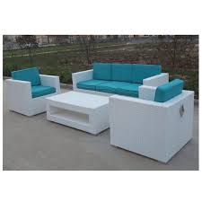 China <b>furniture</b> wholesaler <b>outdoor</b> living seating sectional <b>poly</b> ...