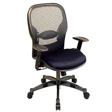bedroomfascinating ikea office chairs for solution uncomfortable sitting ergonomic usa uk perth singapore sale bedroomcaptivating office furniture chair ergonomic unique ideas