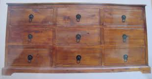 how to save on bedroom furniture research online bedroom furniture pieces